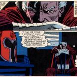 MAGNETISM! (X-Men vs. Avengers #3)