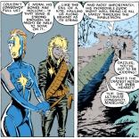 What. (Uncanny X-Men #227)