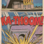 Well, that was cathartic. (X-Factor #25)