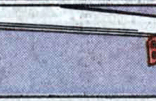 This and the following seven panels are the bottoms of eight pages of X-Factor #24, running parallel to the bulk of the action taking place above.