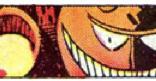 Truth. (New Mutants #59)