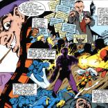 Jim Jaspers X-Plains Jim Jaspers (but leaves out the part where he prosecutes Magneto).