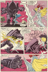 INFERNOWATCH, AHOY! (New Mutants #69)