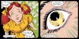 OH SHIT (Uncanny X-Men #238)