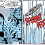 Well, that's certainly one way to do that. (X-Factor #33)