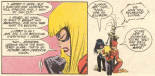 Aw, Illyana. (New Mutants #68)