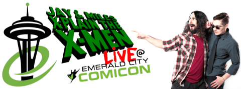 ECCC_live_banner