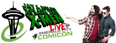 ECCC_live_banner