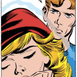 In which Bogdanove goes full Silver-Age romance-cover! (X-Terminators #1)