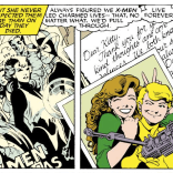 Aw, man. (Excalibur #1)