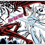 ...But so does Illyana. (New Mutants #72)