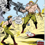 And then that happened. (Excalibur #6)