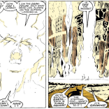 And so it ends... (New Mutants #73)
