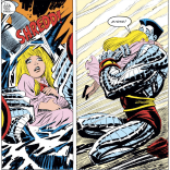 ...or does it? (New Mutants #73)
