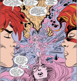 NEXT WEEK: The Passion of Madelyne Pryor