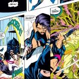 Focused totality etc. (Uncanny X-Men #257)