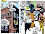I love you, gruff-but-kindhearted-Eastern-European-guy! (Uncanny X-Men #259)