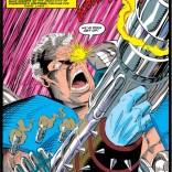 That pretty much says it all, huh? (New Mutants #93)