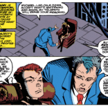 THAT'S NOT REASSURING. (New Mutants #95)
