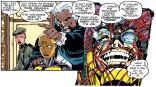 Oh, dear. (Uncanny X-Men #272)