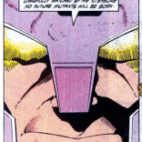This plan is terrible. (Marvel Comics Presents #21)