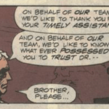 Pietro's not wrong; he's just an asshole. (Excalibur #38)