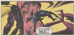 Bye, S'ym! (Excalibur #39)