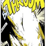 *SLOW CLAP* (Excalibur #43)