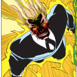 It's not common knowledge, but actually, all U.S. senators can do this. (X-Factor #75)