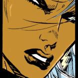 *Today, at least. (Uncanny X-Men #278)