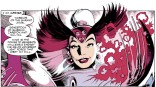 Hi, Cerise! (Excalibur #47)