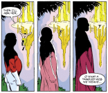 Damnit, Merlyn. This is why we can't have nice things.(Excalibur #47)