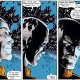 A rare moment of candor from Professor X. (Uncanny X-Men #297)