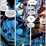 Heralding several decades of nonsense. (X-Men #23)