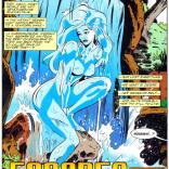 ...Okay. then. (Excalibur #68)