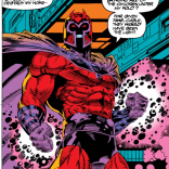 The villain, revealed! (X-Force #25)