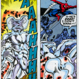 WHOOPS. (Spider-Man and X-Factor: Shadow Games #3)