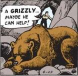 marktrail_maybe_grizzly_can_help