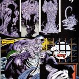 Mutant power as metaphor. Yes please. (X-Factor #102)