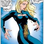 nope (Uncanny X-Men #317)