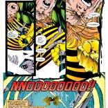 Aw, man. (X-Men #37)
