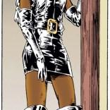 """Squares."" (X-Man Annual #3)"