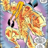 Kinda disappointed that we never got to see this play. (Astonishing X-Men #3)