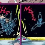 Okay, that's legit terrifying. (Amazing X-Men #2)