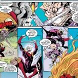 Schlonk? (X-Man #3)