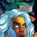 Misdirection or mistake? YOU BE THE JUDGE! (Storm #1)