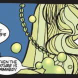 What I'm getting here is that the Askani Sisterhood has been recruiting Asbury Park mermaids. (Further Adventures of Cyclops & Phoenix #2)