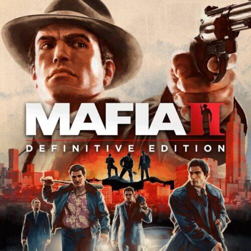 mafia-ii-definitive-edition-cover