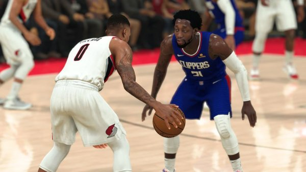 nba-2k21-REVIEW