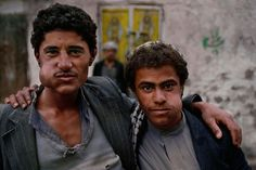Xplode LIAO_也门_毒品
